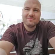 berbell's profile photo