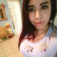 jess_134's profile photo