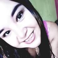 xgaldama's profile photo
