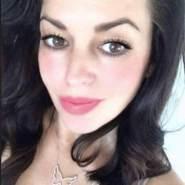 margitap's profile photo