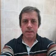 dirkdepril1's profile photo