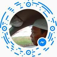 omans907's profile photo