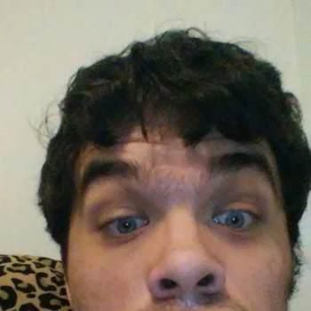 brettv12_Iowa_Single_Lalaki