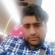 alik95226's profile photo
