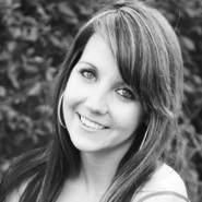 allencatline14648's profile photo
