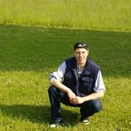 karelk24's profile photo