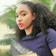shantelllydia's profile photo