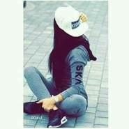 hnana973's profile photo
