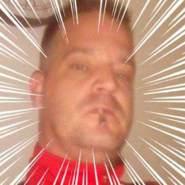 harriepotter731's profile photo