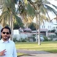 amein99's profile photo