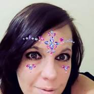 jeweld2's profile photo