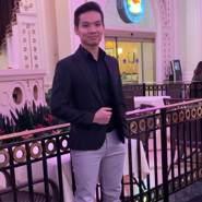tony51312's profile photo