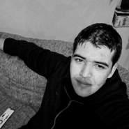 marcelovega9's profile photo