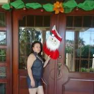 cesarinaperalta's profile photo