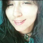 micaelaa115's profile photo