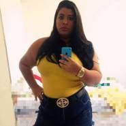 kayla_guffey's profile photo