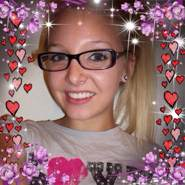 mariajeci5841's profile photo