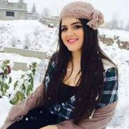 anmarm7's profile photo