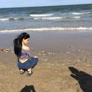 sabrina1100's profile photo