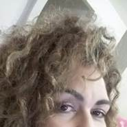 terezan6's profile photo