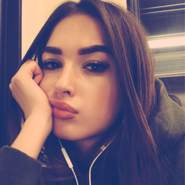 natalia1406's profile photo