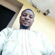 muminiabdul406's profile photo