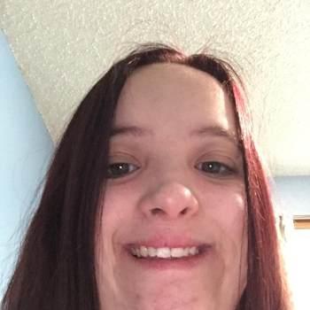 katelinc_Montana_Single_Female
