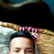 yimii340's profile photo