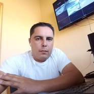 luis_adan_orellana's profile photo
