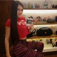 marianela01_71's profile photo
