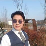huang594's profile photo
