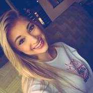 linda64910's profile photo