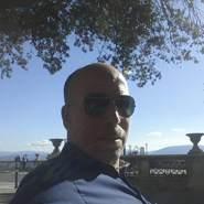 chellalid's profile photo