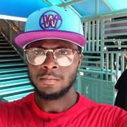 Jacksonll's profile photo
