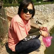 user_bef8054's profile photo