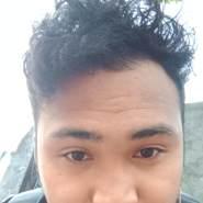 ariw053's profile photo