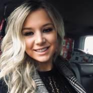 chrstiana_bryant's profile photo