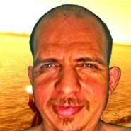 erceides's profile photo