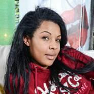 lorencia944's profile photo