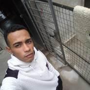 juanj09216's profile photo