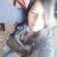 desiderio5's profile photo