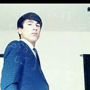 9898firdavsmank9's profile photo