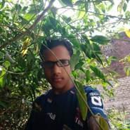 premh258's profile photo