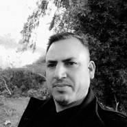 QasimSharifi's profile photo