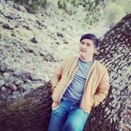 slm_furkan130's profile photo