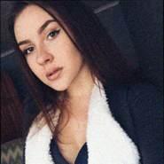 mimvac6ahs7y's profile photo
