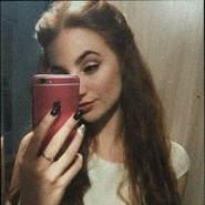 miklop6ahs7y's profile photo