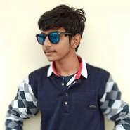zeeshanf12's profile photo
