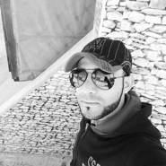 anasn3597's profile photo