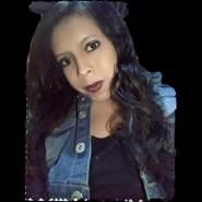user_vk5861's profile photo